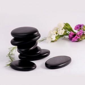 Đá Massage - Đá Kẹp