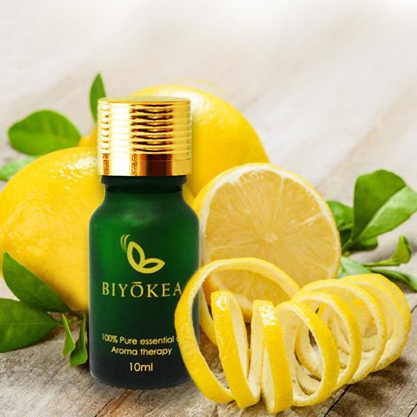 Tác dụng tinh dầu? tác dụng tinh dầu trong việc chăm sóc sắc đẹp, chăm sóc da, tóc và tạo hương thơm thư giãn