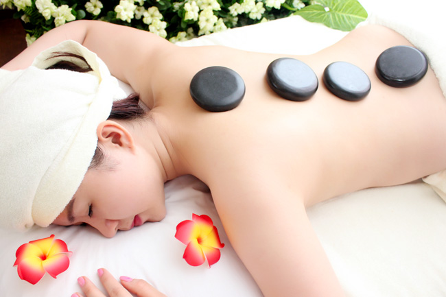 Da massage tron lon (1)